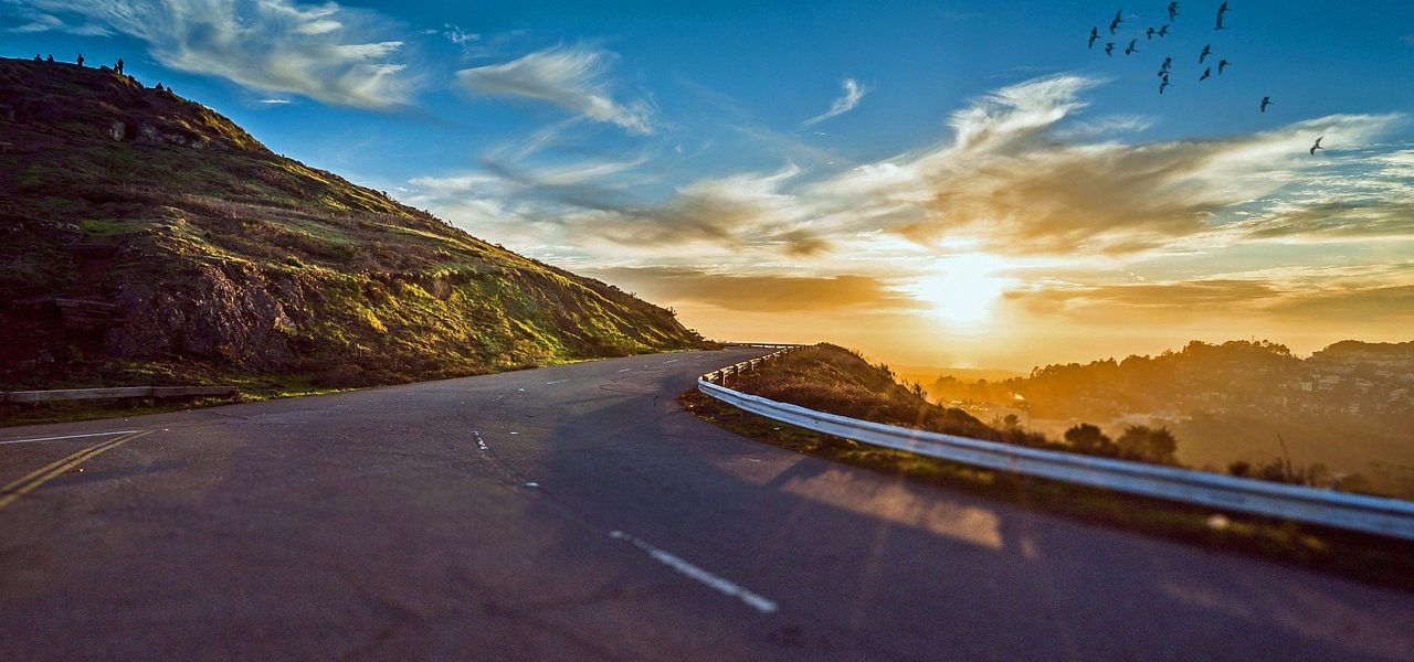 how to find a cheap rental car for a usa road trip