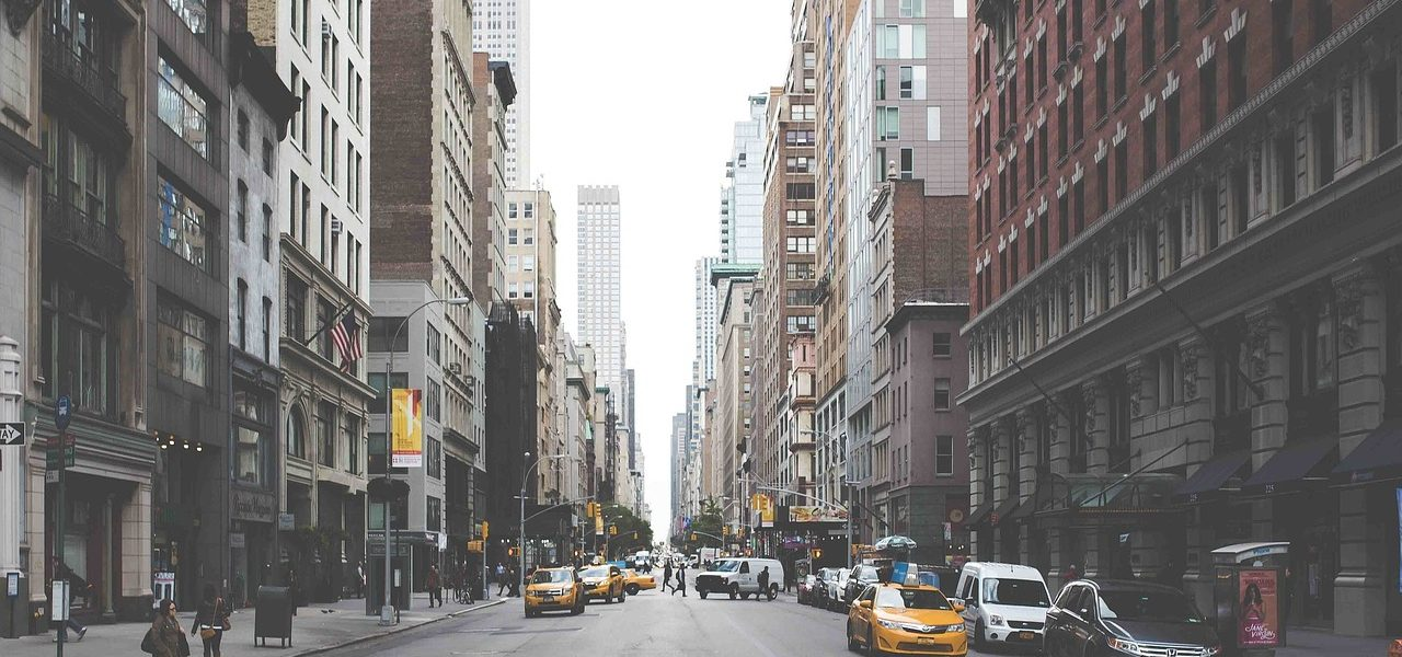 which rideshare app is best in nyc