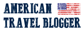 American Travel Blogger