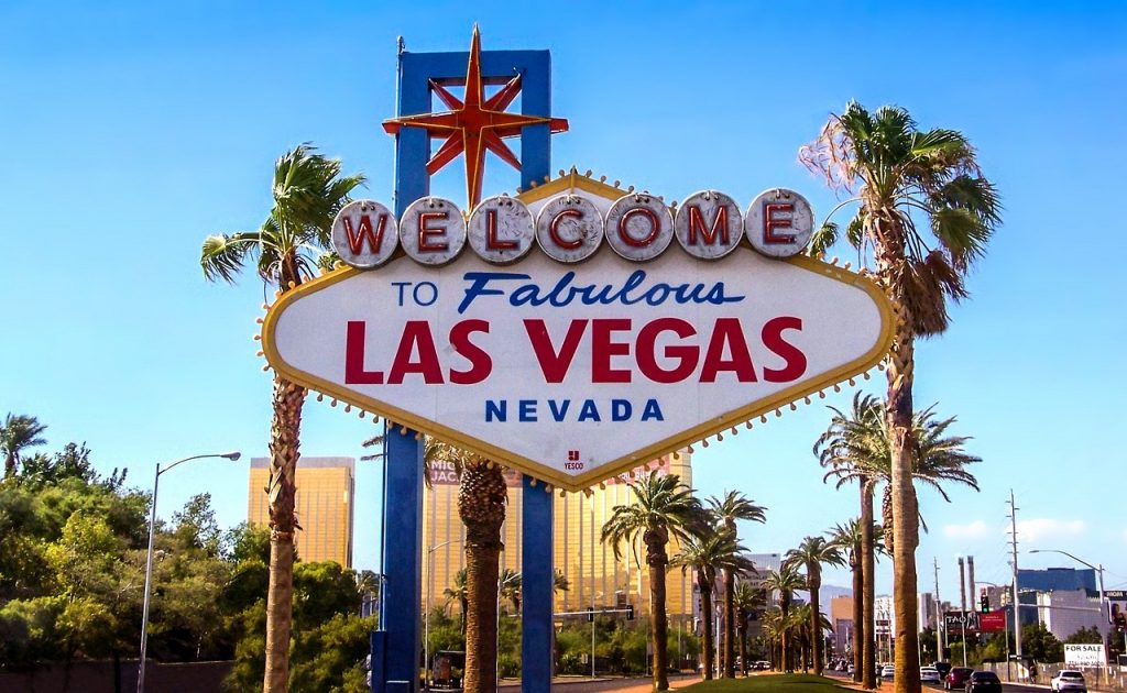 things not to do in las vegas