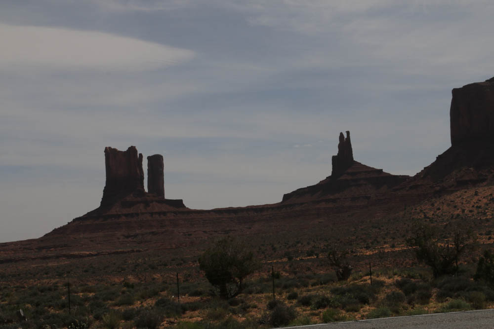 Mighty 5 Utah's Top National Parks