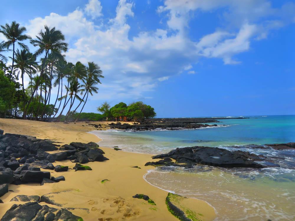 http://www.hawaiicounty.gov/lava-viewing/