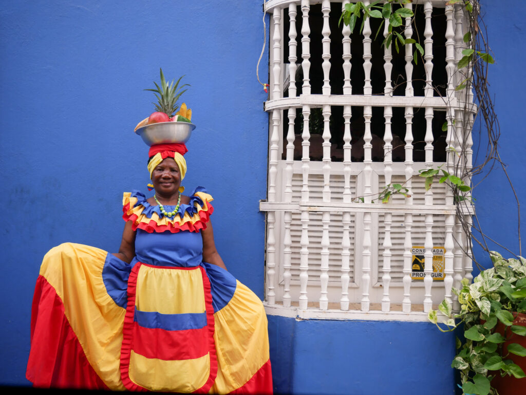 Best Things to do in Cartagena Colombia